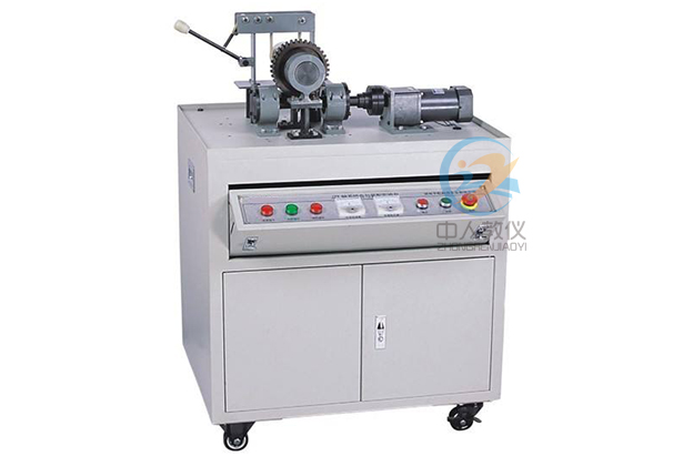 轴系装配技能实验台,轴系装配工艺实验装置