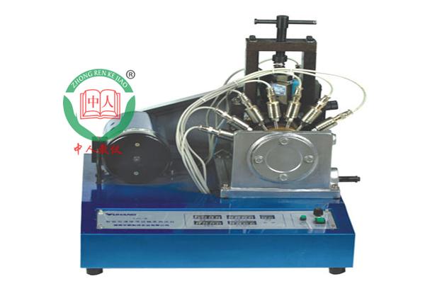 液体滑动轴承测试台,液体滑动轴承实验台