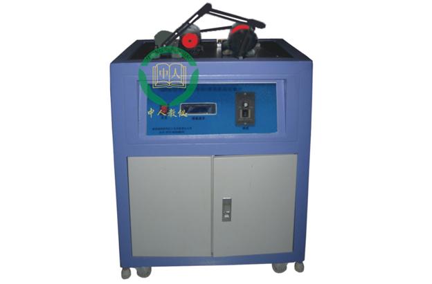 曲柄(导杆)摇杆机构实验台,曲柄导杆、摇杆机构实验装置