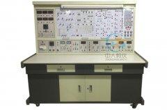 电工电子电拖综合实验装置